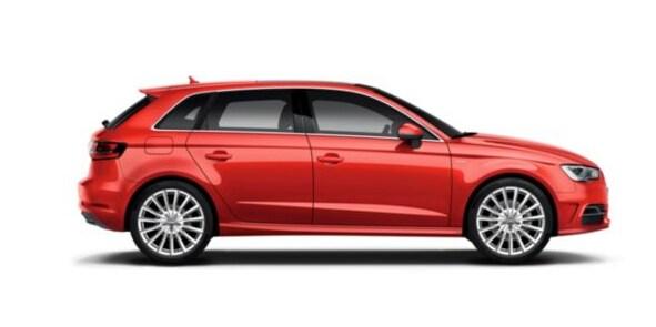 Audi A Sportback Etron Orange County Audi Dealer - Audi dealer los angeles