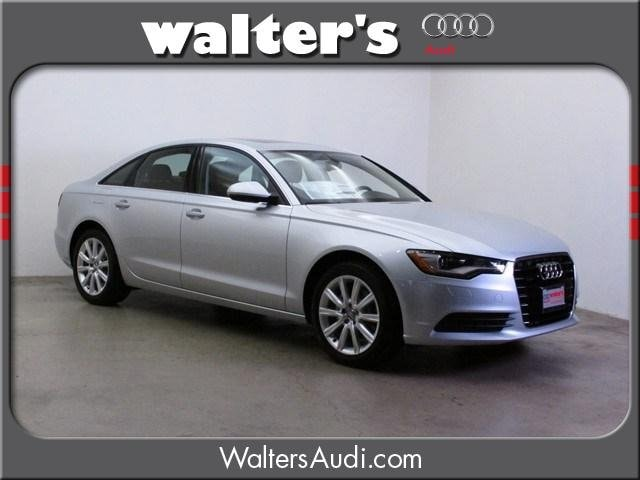A TV Ad Has Consumers Talking At Walters Audi Dealership In - Walter audi