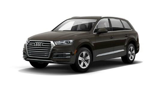 Audi Q Near Los Angeles Orange County Audi Dealer - Audi dealerships los angeles