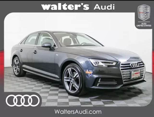 Audi A Near Los Angeles Orange County Area Audi Dealer - Audi dealers los angeles area