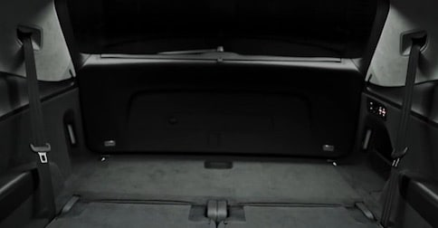 2019 Audi Q7 for sale near Orange County