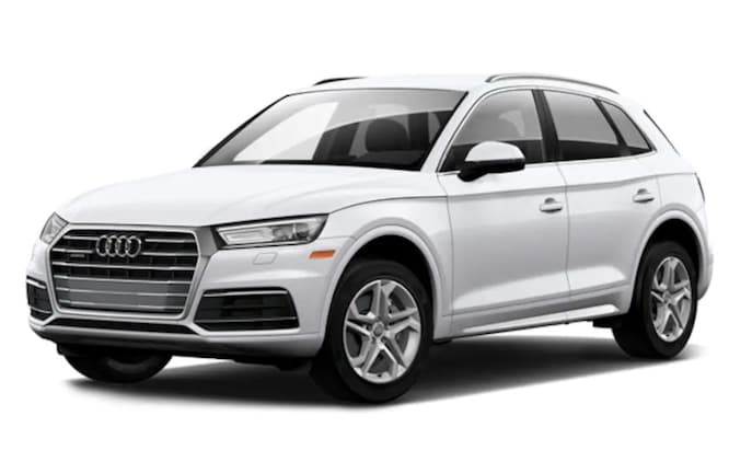 Audi Q5 Lease >> 2019 Audi Q5 Lease Deals New Audi Specials In Riverside