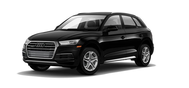 Audi Q5 for sale in Riverside