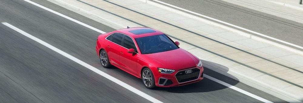 Audi A4 allroad for sale in Riverside