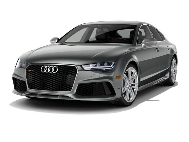 Audi Rs Black on 2014 audi tt black, 2016 chevrolet colorado black, 2016 audi tt colors, audi a6 black, 2016 ford rs black, 2016 audi q7, 2016 camaro rs black, 2016 lexus ls black,