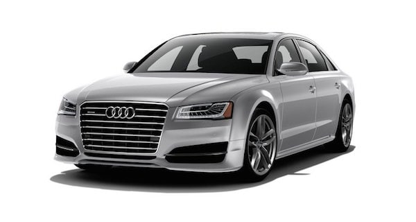 Audi A L Near Orange County Los Angeles Area Audi Dealer - Audi dealers los angeles area