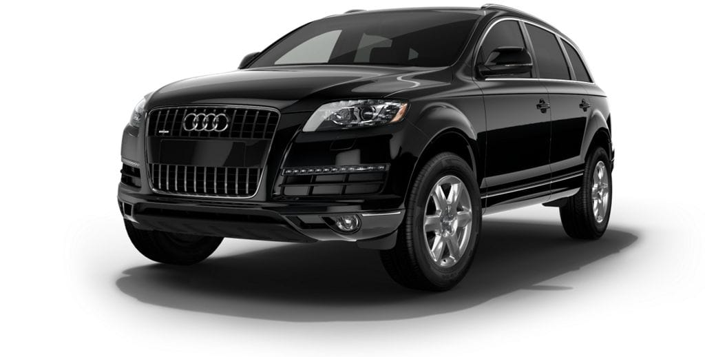 Audi Q Orange County Audi Dealer Los Angeles - Audi dealers los angeles area