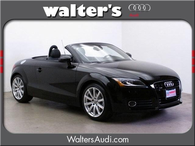 Walters Audi Blog Orange County Area Audi News - Audi dealers los angeles area