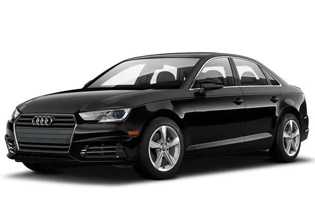 1 Year Car Lease >> New Audi Lease Specials Near Los Angeles Audi Specials In Ca