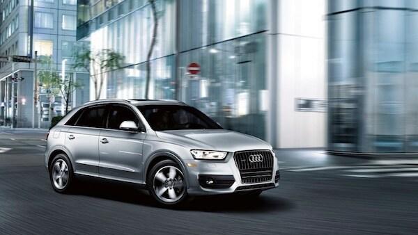 Orange County Audi Dealer Audi Q Los Angeles - Audi dealer los angeles
