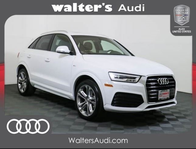 New Audi Lease Specials Near Los Angeles Audi Specials In CA - Audi a3 lease offers