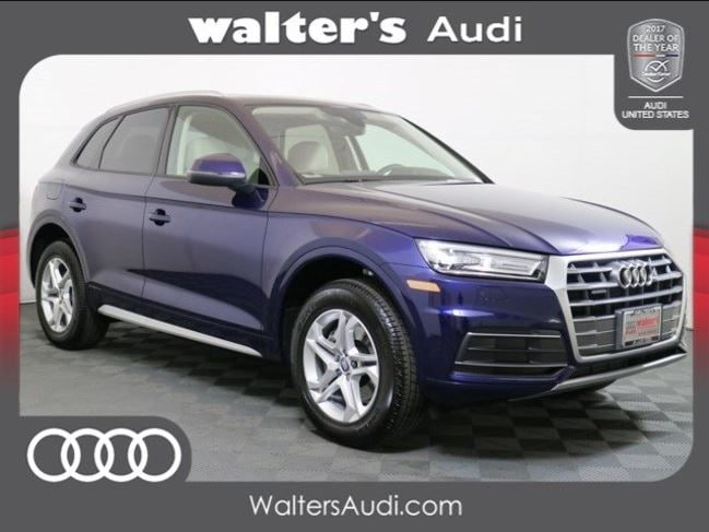 Audi Q Los Angeles Area Audi Dealer - Audi dealers los angeles area