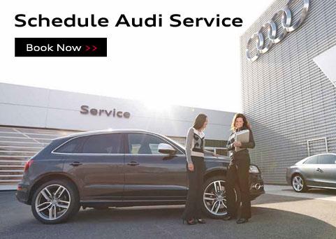 Walters Audi Serving Los Angeles Audi Dealer - Socal audi dealers