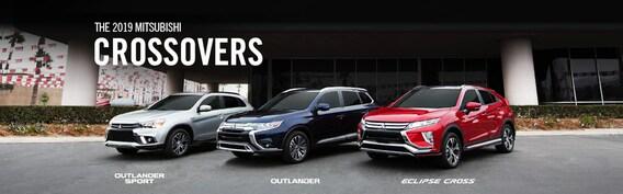 Walters Mazda Mitsubishi | New Mazda, Mitsubishi Dealership