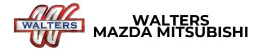 Walters Mazda Mitsubishi