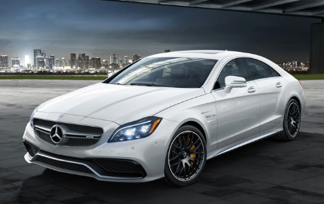 High Quality Mercedes Benz Routine Service Near Orange County You Can Count On