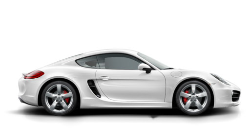 Porsche Cayman S service in Los Angeles