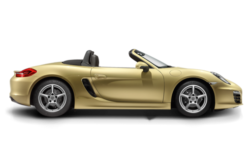 Porsche Boxster (2001-2004) service in Orange County