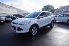 Used 2016 Ford Escape SE SUV for sale in Cincinnati, OH