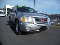 Used 2006 GMC Envoy SUV in Northumberland, PA