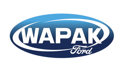 Wapak Ford