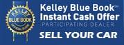 KBB Trade Offer