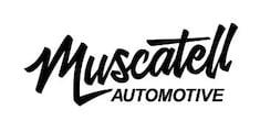 Muscatell Subaru