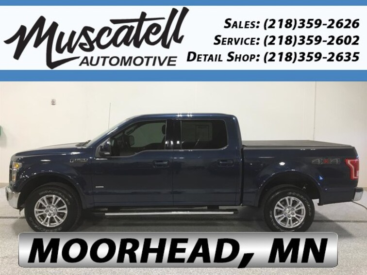 buy ford f 150 online