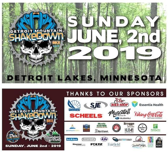 Detroit Mountain Shakedown | Muscatell Subaru