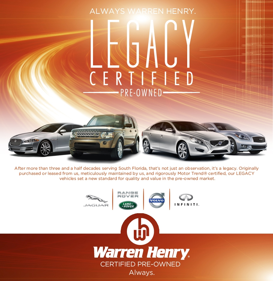 Warren Henry Auto Group   New INFINITI, Lamborghini, Toyota, Dodge
