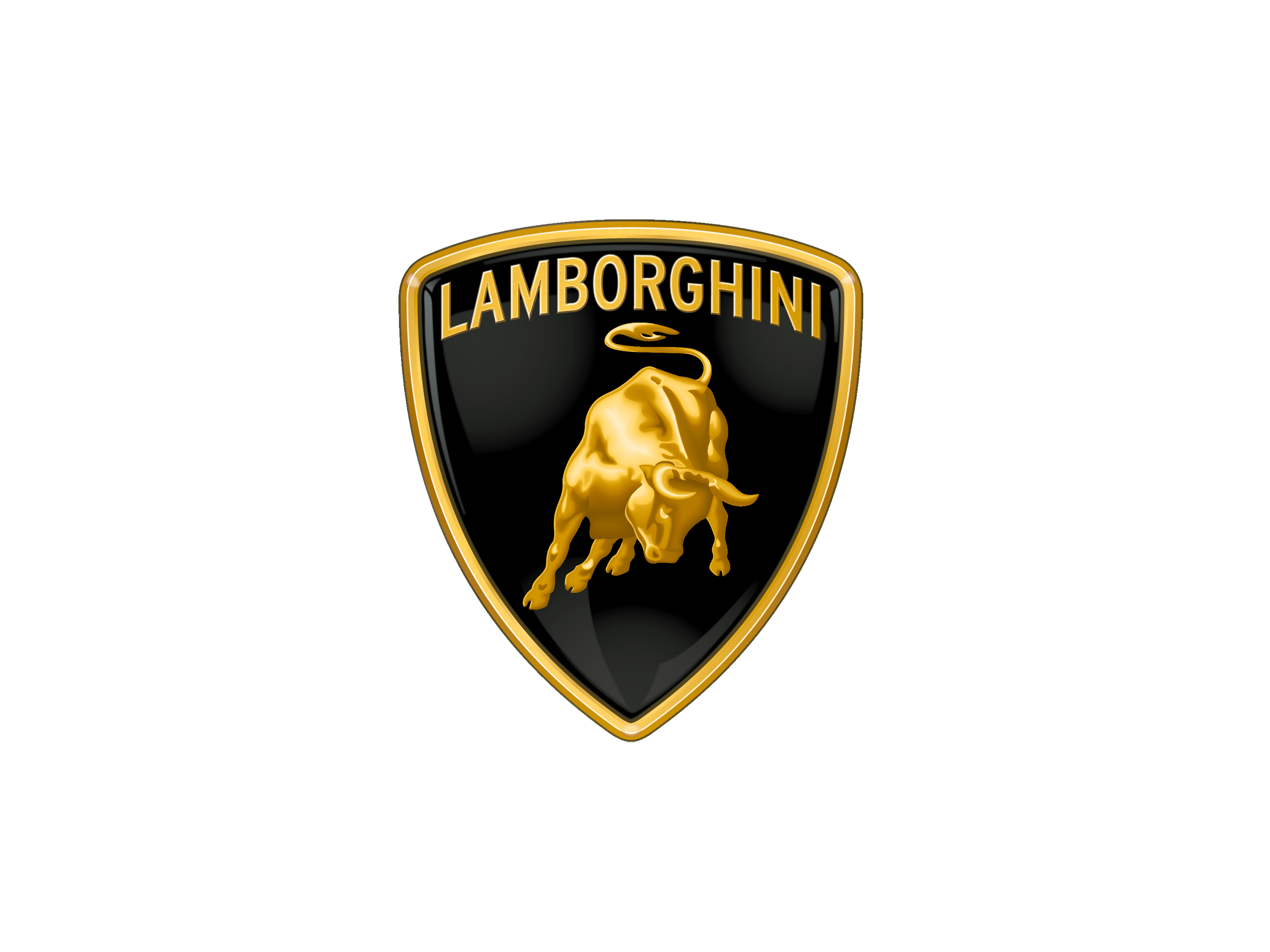 www.lamborghinibroward.com