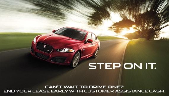 jaguar warren your dealership dealer local previous next miami henry