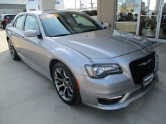 2018 Chrysler 300 S Sedan for sale in Warrensburg