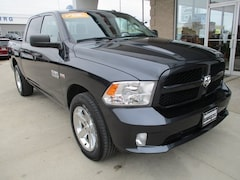 Used 2018 Ram 1500 for sale in Warrensburg, MO
