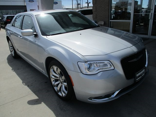 New RAM Jeep Dodge Chrysler & FIAT Cars For Sale in