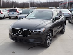 New 2019 Volvo XC60 T5 Momentum SUV LYV102RK8KB298128 for sale in Warren, OH