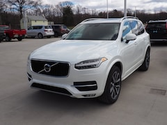 New 2019 Volvo XC90 T5 Momentum SUV YV4102PK3K1486255 for sale in Warren, OH