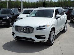 New 2019 Volvo XC90 T6 Inscription SUV YV4A22PL7K1507529 for sale in Warren, OH