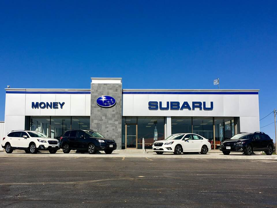 Car Dealerships Salina Ks >> New 2019 Subaru Crosstrek Suv For Sale In Salina Ks Near Abilene Lindsborg Minneapolis Ks Saline County Ks Vin Jf2gtanc9k8349162