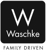 Waschke Family Chrysler Dodge Jeep Ram