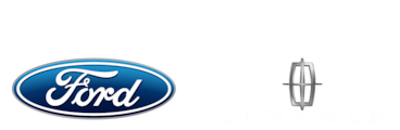 Washburn Ford Lincoln