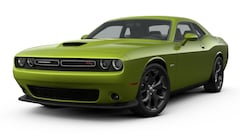 NEW 2019 Dodge Challenger R/T Coupe for sale in Washington, NC