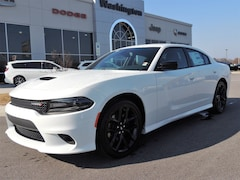 NEW 2019 Dodge Charger GT RWD Sedan for sale in Washington, NC
