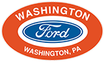 Washington Ford