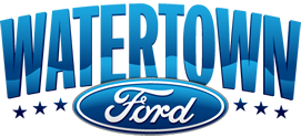Watertown Ford, Inc.