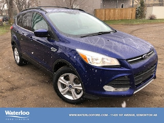 2013 Ford Escape SE | Heated Seats | Navigation | Roof Rails SUV