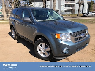 2010 Ford Escape XLT | Keyless Entry | Bluetooth | Satellite Radio SUV