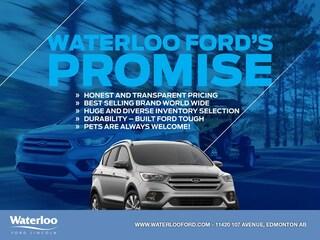 2019 Ford F-150 XLT | 300A | 4x4 | SuperCab 145 Truck SuperCrew Cab
