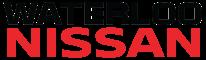 Waterloo Nissan