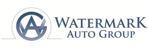 Watermark Auto Group